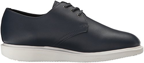 Dr Softy Torriano Oxford Herren T Navy Martens für rpawnEqrU