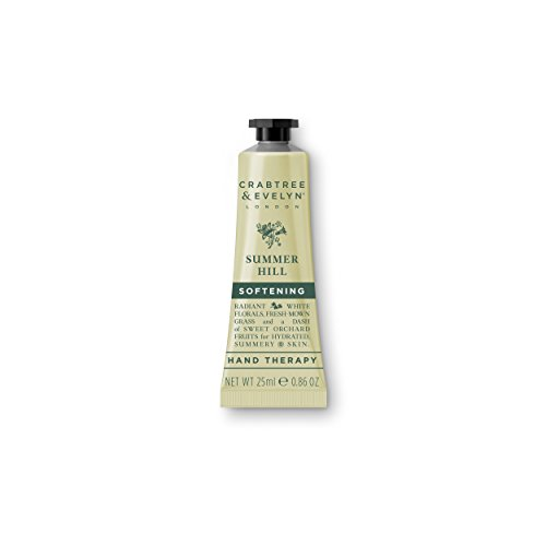Crabtree Hand Lotion - 5