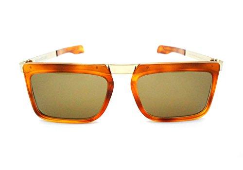 cutler-and-gross-m1057-honey-tortoise-sunglasses