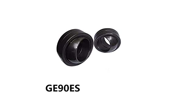 Fevas GE90ES Spherical Plain Radial Bearing 90x130x60 mm GE90E GE90
