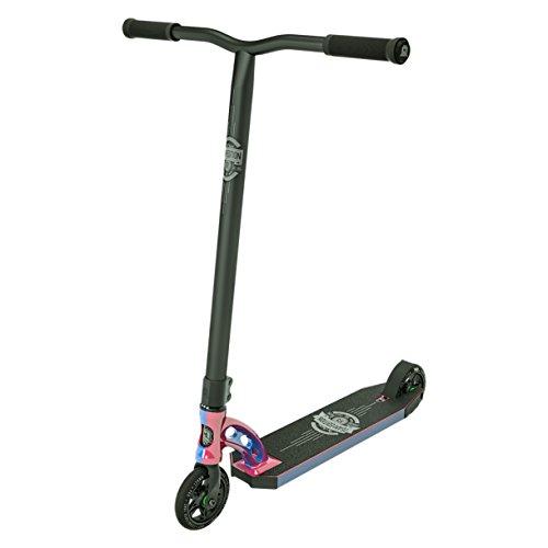 Madd Gear VX8 Team Pro Scooter