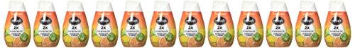 Buy solid air freshener