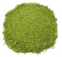 Rosemary Powder Organic 1 Lb