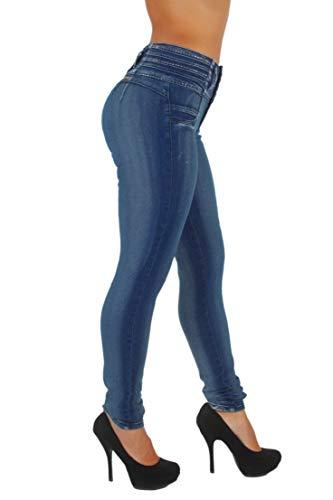 Buy brazilian buttlift leggings
