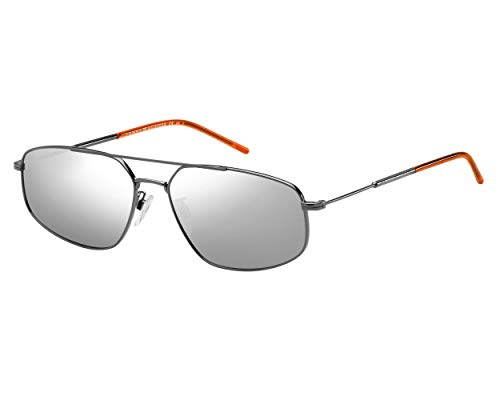 (Tommy Hilfiger sunglasses (TH-1628-G-S KJ1T4) - lenses)