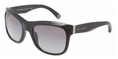 Dolce & Gabbana Sensual&feminine Dg4129 Sunglasses 501/8g...