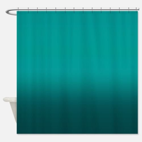 NEW SOLID WATER REPELLANT BATHROOM SHOWER CURTAIN LINER CLEAR ALL COLORS - Laurel Park Place