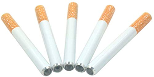 Best 1 hitter pipe cigarette for weed to buy in 2020