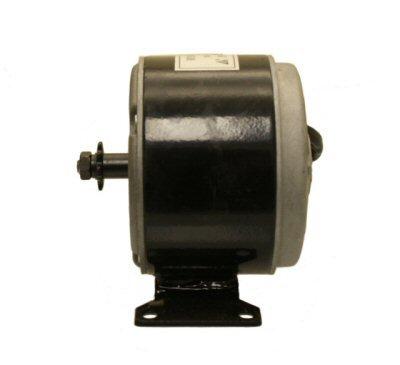 Razor E300 V1+ Electric Motor  - 119-181