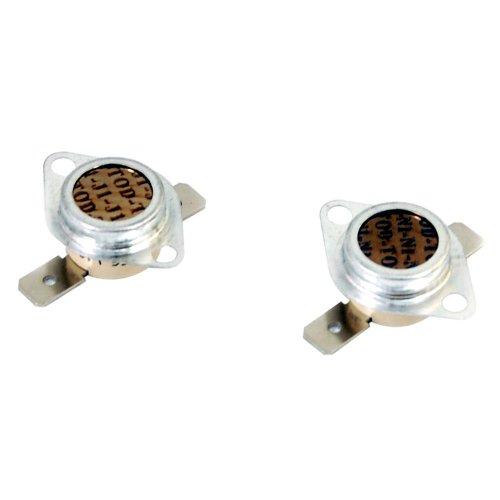 BOMANN Wäschetrockner Thermostat