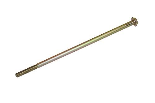 Hardened A-Arm Bolt 7518458 for Polaris RZR 800 EFI Sportsman (A-arm Bolt)