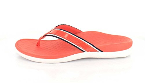 42 Islander Coral Vionic Tide Leather Eu Womens Sport Sandals q0Ow51O