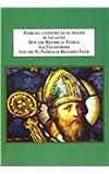 Patricio: A construçao da imagem de um santo/How the Historical Patrick Was Transformed into the St. Patrick of Religious Faith (Spanish Edition)