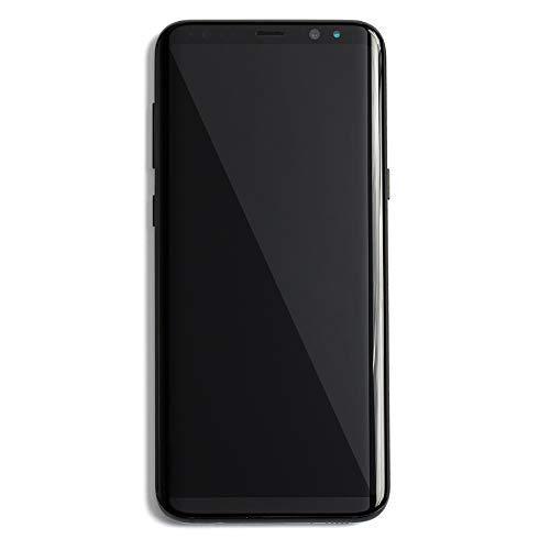 Samsung Galaxy S8 Plus Unlocked 64GB image 2