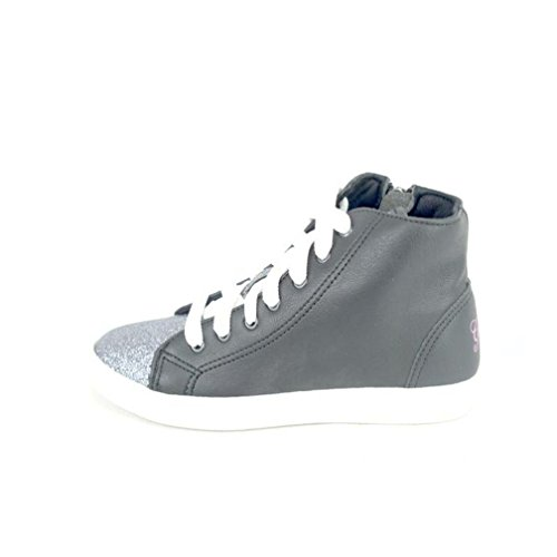 Guess ,  Sneaker Donna