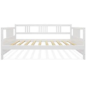 31BGNprAMrL._SS300_ Beach Bedroom Furniture and Coastal Bedroom Furniture