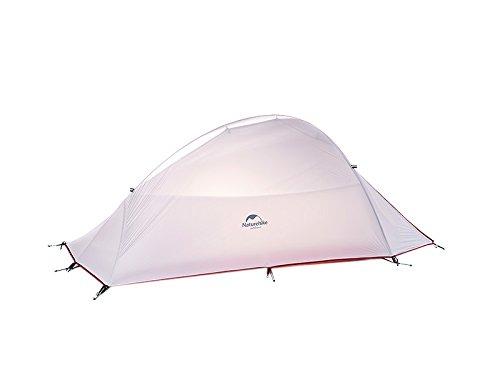 Zelt Fur 2 Personen Ultraleicht Wasserdichten Zelt 4