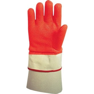 Amazon.com: Congelador Guantes. Espuma Flexible aislado ...