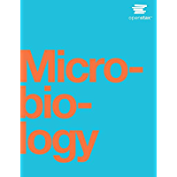 Microbiology (English Edition)