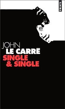Single&Single par Le Carré
