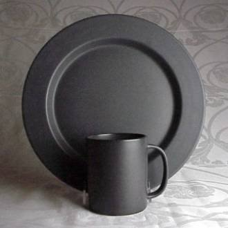 UPC 022508033861, KOHL CUP and SAUCER PS
