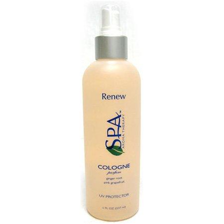 SPA Renew Aromatherapy Spray, My Pet Supplies