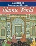 """The Cambridge Illustrated History of the Islamic World (Cambridge Illustrated Histories)"" av Ira M. Lapidus"
