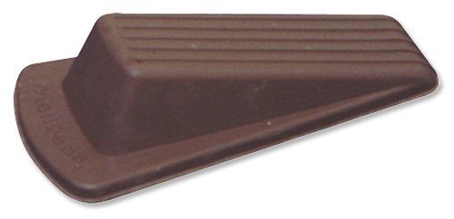 Door Wedge Heavy-duty Rubber Ref 9133 by BDS
