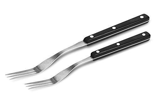 2-piece Granny Fork Set ()