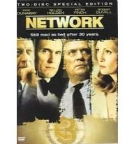 Network: Special Edition