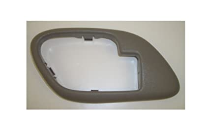 amazon driver inside front 95 99 chevy suburban 95 99 2013 Chevy Escalade driver inside front 95 99 chevy suburban 95 99