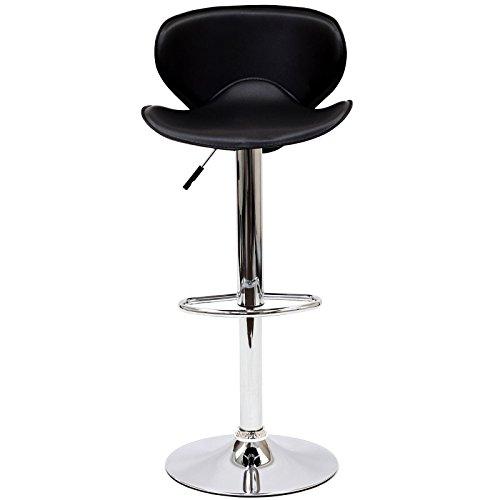 booster bar stool