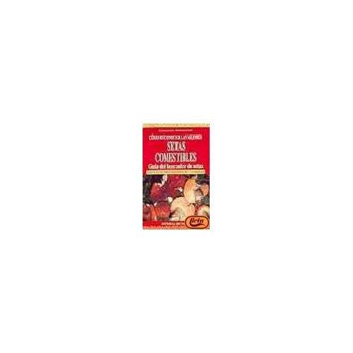 Descargar Libro Como Reconocer Las Mejores Setas Comestibles G. Leoni