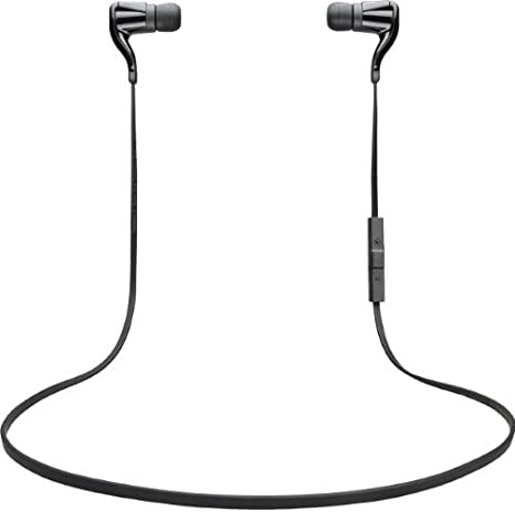 Plantronics 86800-05 - Auriculares In-Ear Manos libres Bluetooth para móvil, color negro: Amazon.es: Electrónica