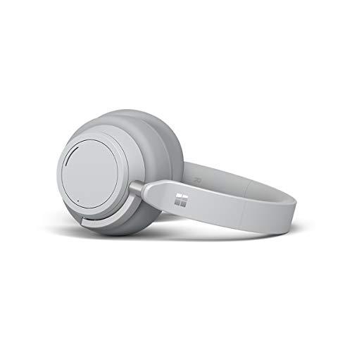 Microsoft SurfaceHeadphones by Microsoft (Image #1)