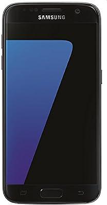Samsung Galaxy S7 SM-G930F, 32GB 4G: Amazon.es: Electrónica