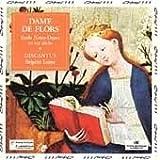 Dame de Flors: Ecole Notre Dame de Paris