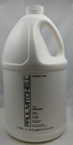 Paul Mitchell Condition the Detangler Instant Detangler 1 Gallon