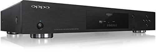 OPPO-UDP-203-Ultra-HD-Player-Play-Any-DVD-Region-From012345678-or-Any-Blu-Ray-Zone-From-AB-C-on-any-TV