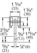 genuine-unistrut-p2950-eg-4-wheel-trolley-assembly-for-use-with-p1000-p1001-p5000-p5001-p5500-p5501-and-all-1-58-or-taller-strut-channel