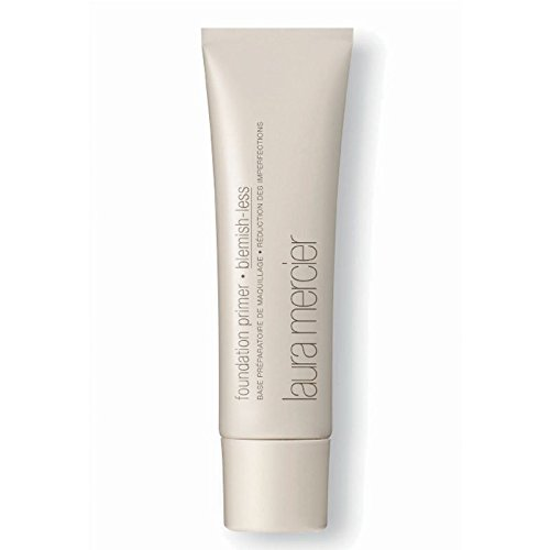 Laura Mercier Foundation Primer - Blemish-Less 1.7oz