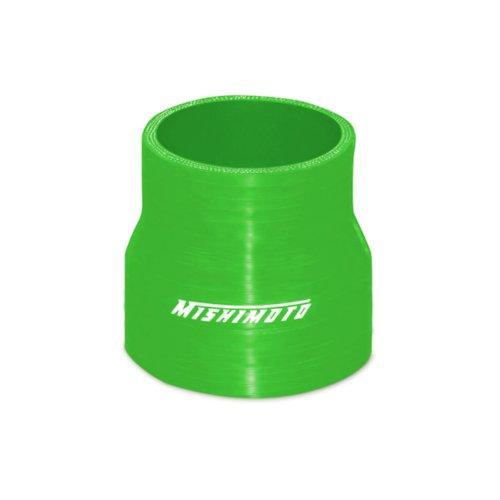 Mishimoto Green MMCP-2530GN 2.5