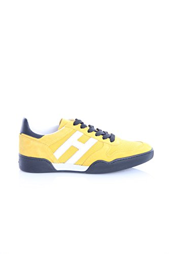 Chaussures De Sport H357, Herren.