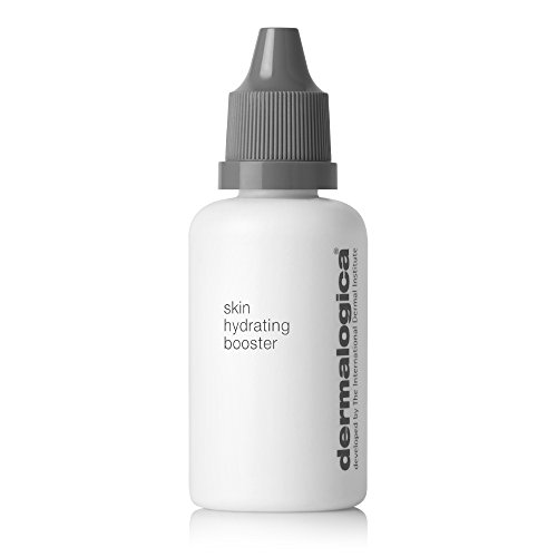 Dermalogica Skin Hydrating Booster 1 fl (Alpha Hydrating Body Lotion)