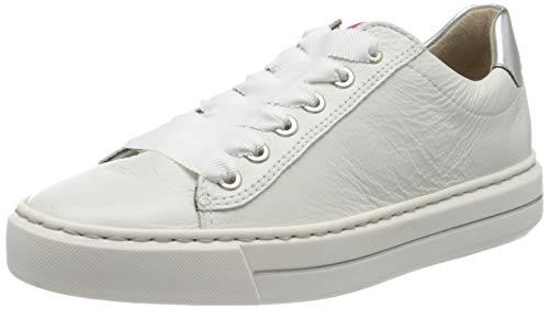 ARA Damen Courtyard 1237428 Sneaker