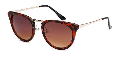 Tiger Vintage Sunglasses - 2