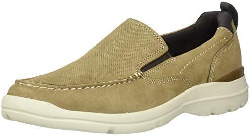 Sneaker, Taupe Nubuck, 120 M