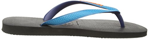 Capri Adulto para Top Back Chanclas Mix Havaianas Unisex Multicolor qw4nUBCOT
