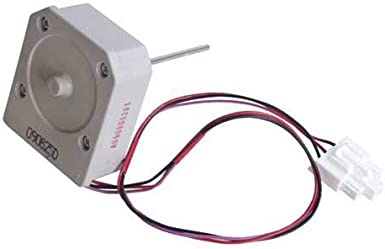 LG – Motor ventilador evapo 13 V DC f145-b5 – 4681jb1027g: Amazon ...