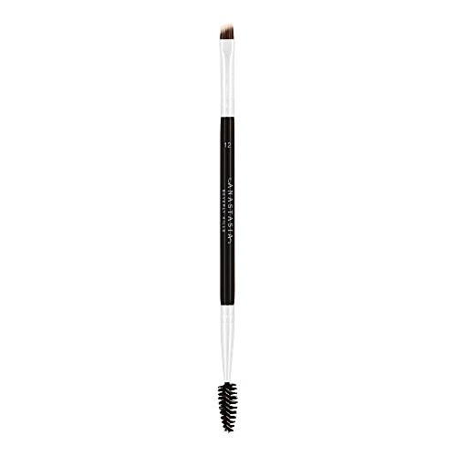 Anastasia Beverly Hills - Duo Brush #12